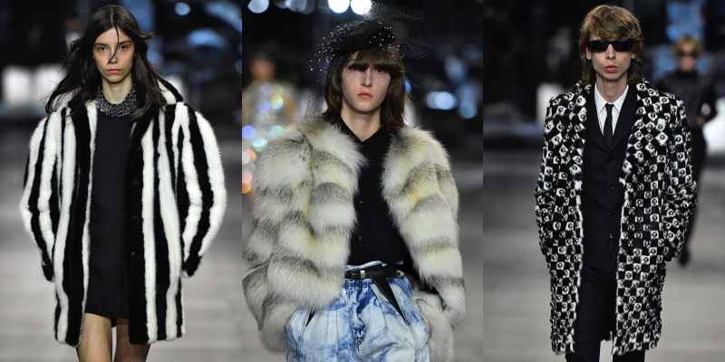 celine-models-in-fur