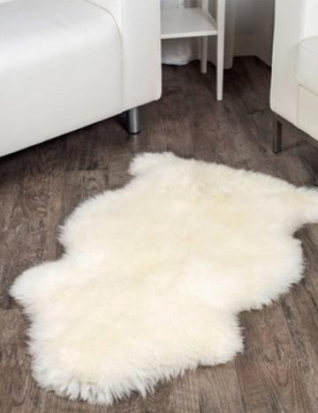 fur-rug