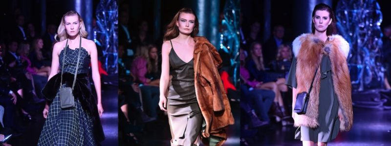 dorota-goldpoint-fashion-show-2018