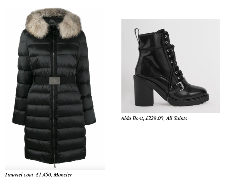 tinuviel-coat-moncler-alda-boot-all-saints