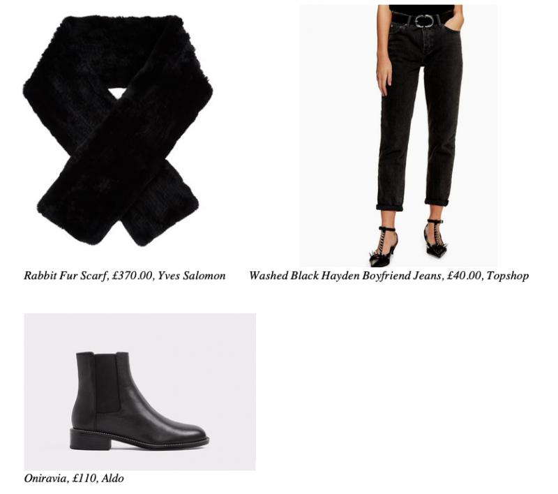 rabbit-fur-scarf-yves-salomon-black-hayden-boyfriend-jeans-topshop-oniravia-aldo