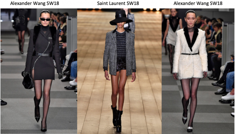 alexander-wang-sw18-saint-laurent-sw18