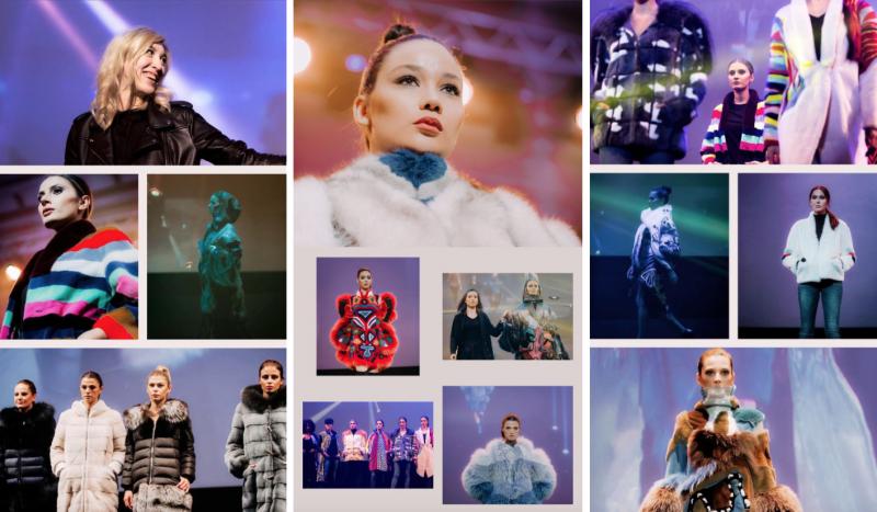 remix-eurasia-2018