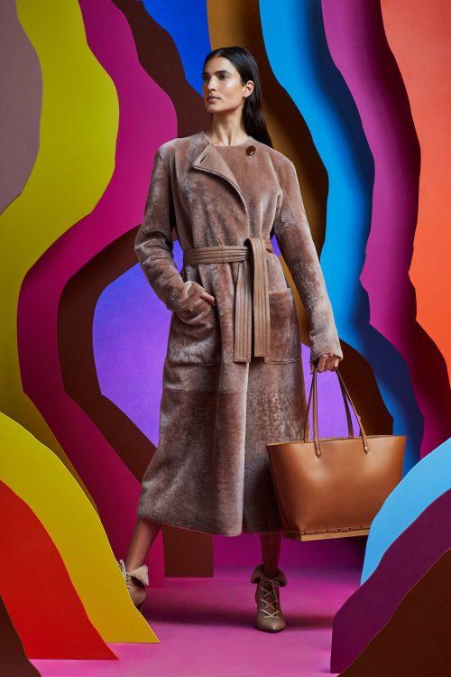 <strong></strong> 2020, Altuzarra, Resort, Spring/Summer, Womenswear