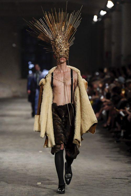 <strong>info@imaxtree.com</strong> 2020, Menswear, Polimoda Firenze, Resort