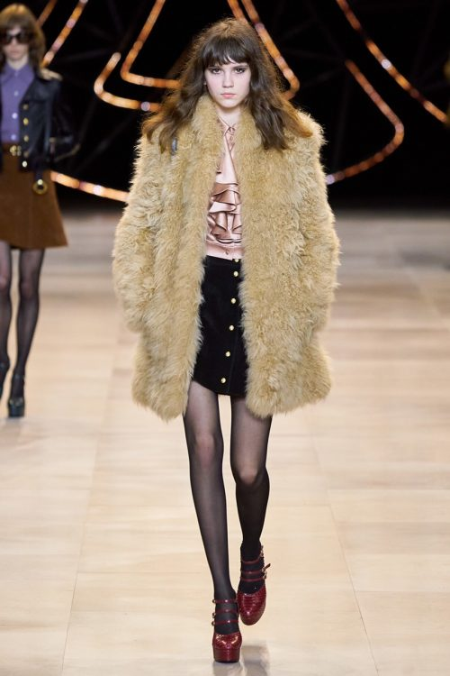 <strong></strong> 2020, Celine, Fall/Winter, Paris, Womenswear