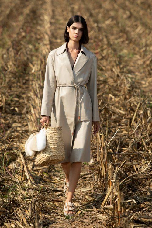 <strong></strong> 2021, Milan, Simonetta Ravizza, Spring/Summer, Womenswear